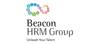 Beacon HRM Group