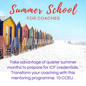 Coach-Summer-School-Mary-Anna-Wright