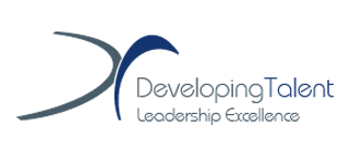 Developing Talent Leadership Excellence
