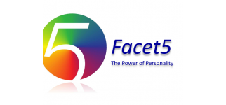 Facet5 The_Power of Personality