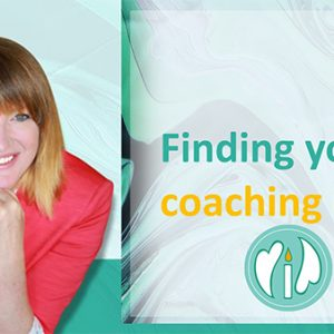 Find-your-coaching-niche