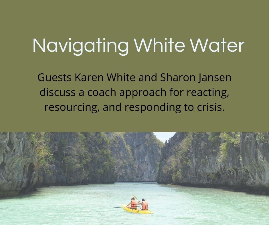 Episode-3-Karen-White-Sharon-Jansen