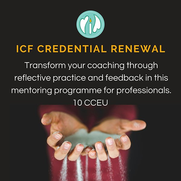 Mentoring-for-ICF-Credentials-Mary-Anna-Wright