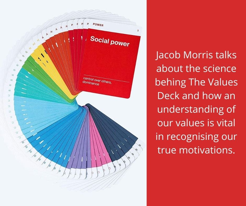 Episode-5-Jacob-Morris
