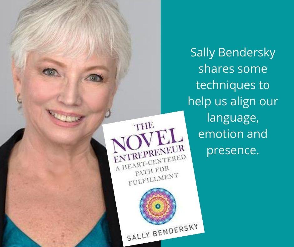 Episode-7-Sally-Bendersky
